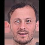 Grigol Dolidze Profile Photo