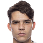 Matvey Uzhgin profile photo