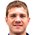 Alexandru Dedov Profile Photo