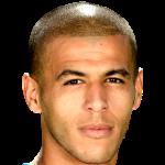 Aymen Tahar profile photo