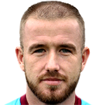 Paddy Madden Profile Photo
