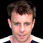 Paul McGowan profile photo