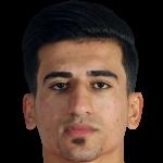 Saleh Hardani profile photo