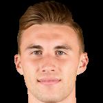 Bogdan Milovanov profile photo