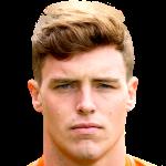 Robbie Muirhead profile photo