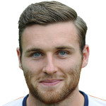 Stephen O'Donnell profile photo