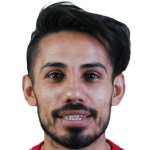 Milad Fakhroddini profile photo