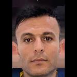 Mohammad Tayebi Profile Photo