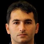 Ezzatollah Pourghaz Profile Photo