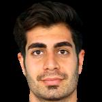Siamak Kooroshi profile photo