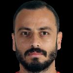 Vahid Heidareh profile photo