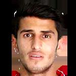 Ali Alipour Profile Photo