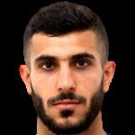 Behnam Barzay Profile Photo