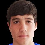 Nodir Abdurazoqov profile photo