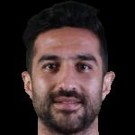 Hadi Mohammadi profile photo