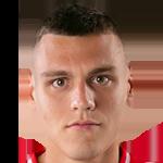 Andrey Potapov profile photo