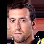 Brahian Alemán profile photo