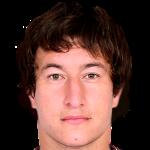 Nicolás Aguirre profile photo