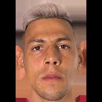 Mauro Quiroga Profile Photo