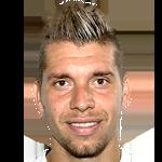 Profile photo of César Rigamonti