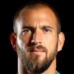 Lucas Aveldaño profile photo