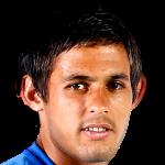 Marcelo Meli Profile Photo
