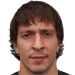 Evgeniy Nasedkin profile photo