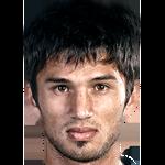 Leandro Marín profile photo
