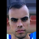 Daniil Agureev profile photo