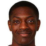 Marvin Sordell profile photo