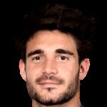 Profile photo of Ezequiel Cerutti