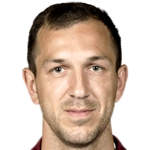 Oļegs Laizāns profile photo