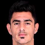 Román Martínez profile photo