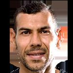 Juan Quiroga profile photo