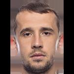 Evgeny Degtyarev profile photo