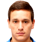 Fernando Zuqui Profile Photo