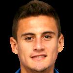 Juan Ignacio Alvacete profile photo