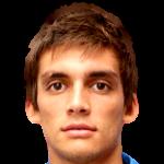 Juan Garro profile photo