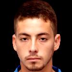 Roberto Ramírez profile photo