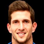 Rodrigo Rey profile photo