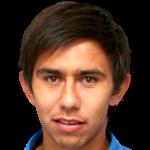 Profile photo of Sebastián Olivares