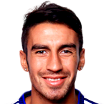 Profile photo of Juan Lucero