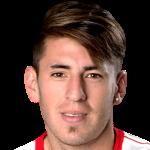 Lucas Villalba profile photo