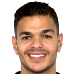 Hatem Ben Arfa profile photo