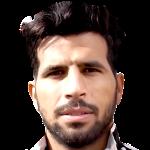 El Mahdy Soliman profile photo