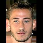 Profile photo of Ignacio Bailone