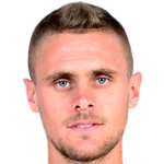 Nicolás Pasquini profile photo
