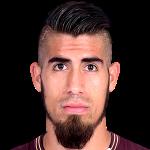 Oscar Benítez profile photo