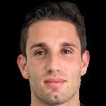 Profile photo of Riccardo Piscitelli