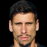 Paolo Bartolomei profile photo